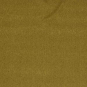 antistatischer Futter-Taft, Uni, meliert, Gold