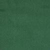 antistatischer Futter-Taft, Uni, meliert, Grasgrün
