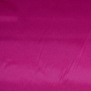 Futter, Uni, Pink