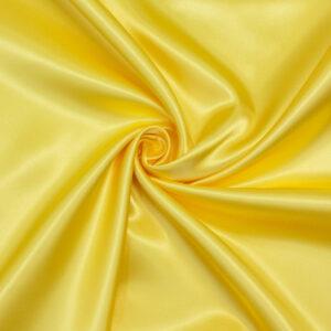 Futter, Uni, Gelb