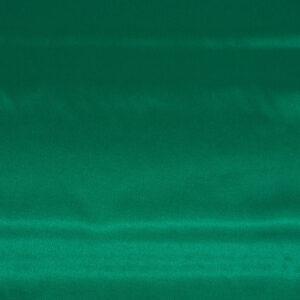 Futter, Uni, Smaragd