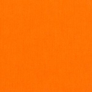 Cotton de Luxe Orange