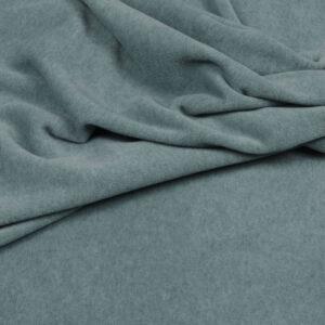 Fleece, Uni, Mint