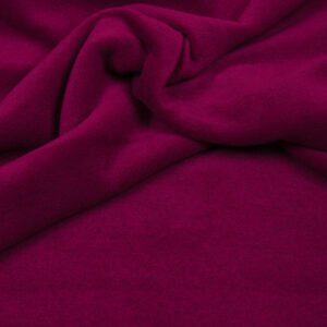 Fleece, Uni, Purpur