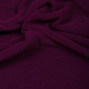 Fleece, Uni, Violett