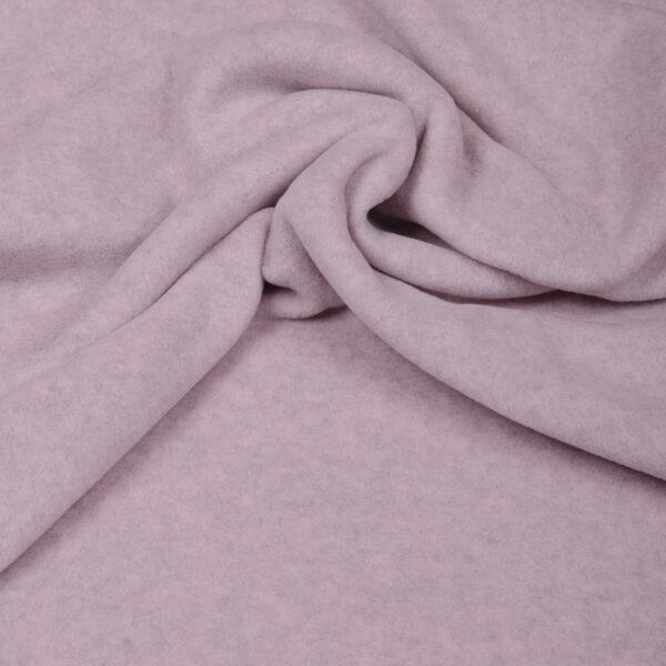 Fleece, Uni, Rosé