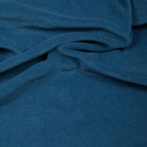 Fleece, Uni, Blaugrün