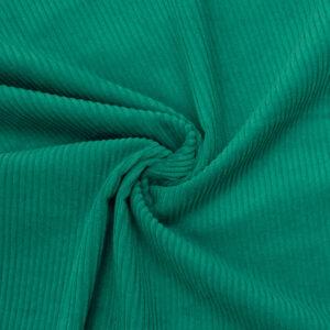 Premium Breitcord, Smaragd