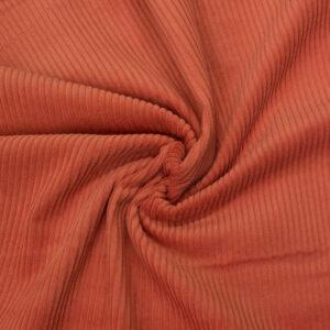 Premium Breitcord, Orange