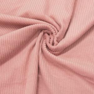 Premium Breitcord, Rosé