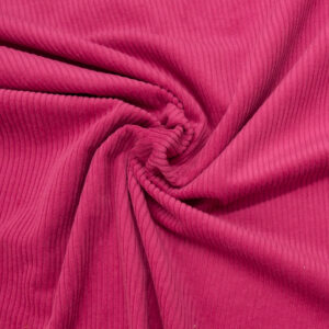 Premium Breitcord, Pink