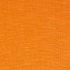 Jeans, Webstruktur, Orange
