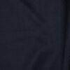 leichter Satin, Uni, Nachtblau