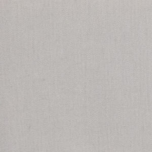 Cotton de Luxe Hellgrau