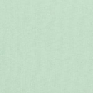 Cotton de Luxe Mint