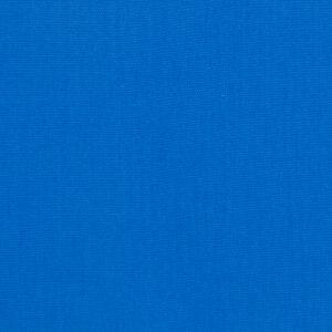 Cotton de Luxe Cobalt