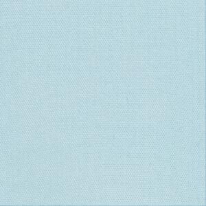 Cotton de Luxe Hellblau