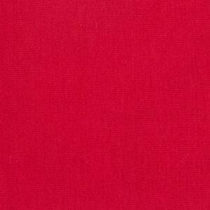 Cotton de Luxe Rot