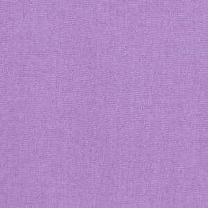 Cotton de Luxe Flieder