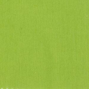 Cotton de Luxe Uni Hellgrün