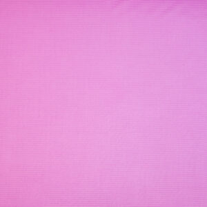 Edler Woll-Rips, Rosa mit Lilac Nuance
