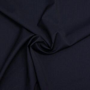 Fresko, Uni, Nachtblau