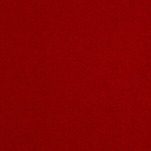 Wollwalk, uni, leuchtend Rot