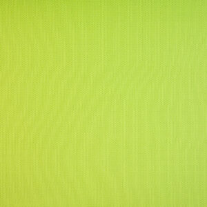 Ajourstrick Grün