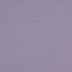 Feiner Punta di Roma aus Wolle, Lavendel