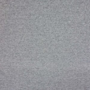 Fancy Feinstrick, Glanzeffekt, meliert, Silber, Grau