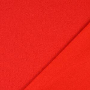 Sweat, Uni, Rot