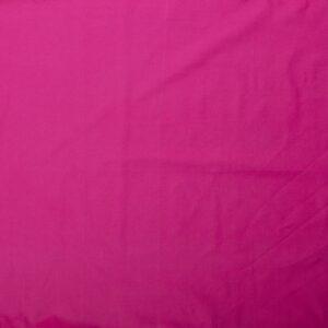 Jersey , Uni, Pink
