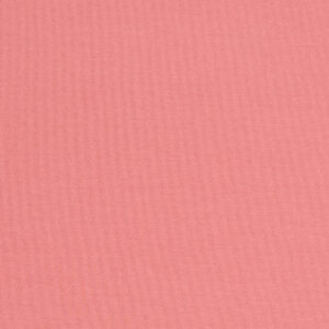 Modal, Jersey, Rosé
