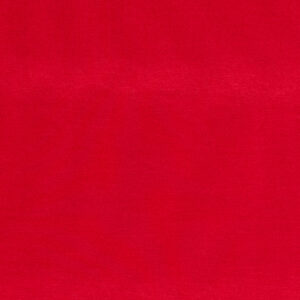 Modal, Jersey, Rot