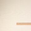 Canvas Vintage Wash Ecru (426 g/qm)