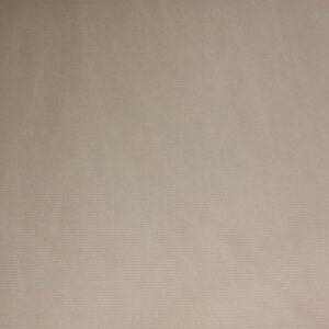 Canvas Vintage Wash Natur (426 g/qm)