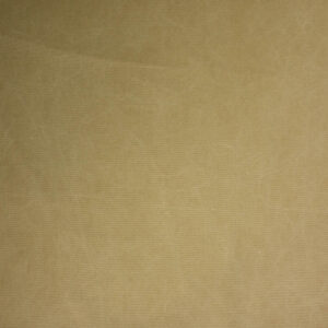 Canvas Vintage Wash Gelb-Braun (426 g/qm)