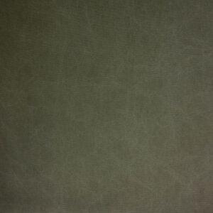 Canvas Vintage Wash Salbeigrün (426 g/qm)