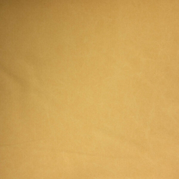 Canvas Vintage Wash Curry (426 g/qm)