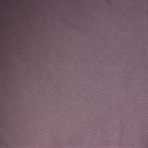 Canvas Vintage Wash Flieder (426 g/qm)