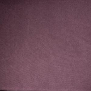 Canvas Vintage Wash Mauve (426 g/qm)