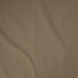Softshell, Uni, Beige-Taupe