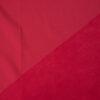 Softshell, Uni, Rot