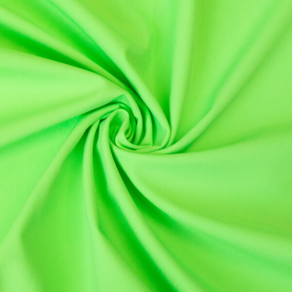 Softshell, Uni, Neongrün