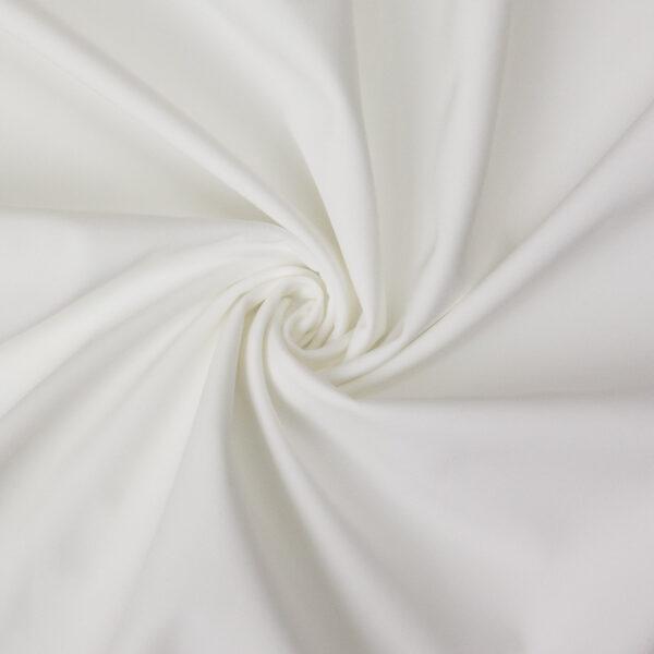 Softshell, Uni, Offwhite