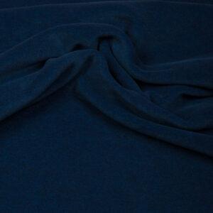 Fleece, Uni, Preußisch Blau
