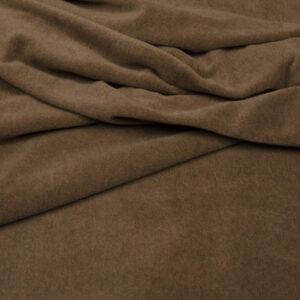 Fleece, Uni, Sand