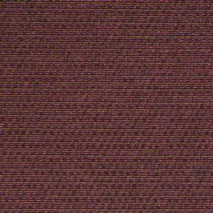 Jacquard, Grafik-Struktur, Kupfer, Metallic Fuchsia