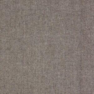 Woll Tweed, Melange Optik, Sand, Taupe