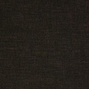 Streichgarn, Tweed Optik, Schwarz, Braun
